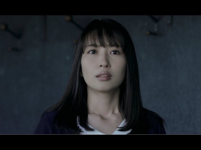 元AKB48の増田有華、BOYS AND MEN の勇翔ら共演!映画『瞬間の流レ星』予告編