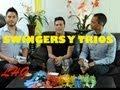 La Hora Gay Show6 - Swingers