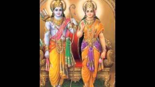 Sri Mangala Geetam of Sri Geet Govind by Sri Jayadeva