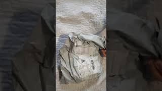 Обманули с посылкой на AliExpress.com продавец Semir