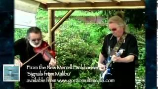 MERRELL FANKHAUSER -