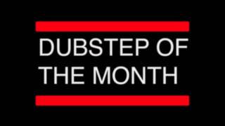 Dubstep of the Month - Rolling In The Deep [Adele Dubstep Remix]