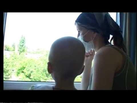 Гороскоп на завтра - Рак