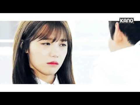 [MV] Fly Like An Eagle - 이글거려 [Sassy, Go Go] (Cheer Up!)