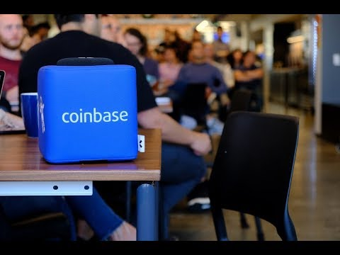 Coinbase CPO Exits; 856,000 Bitcoin Moved; ConsenSys Downsize Town Hall