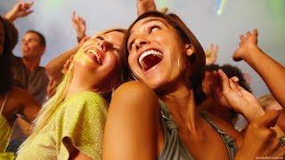 Супер сборка зарубежных песен и клипов - Слушай и Танцуй 2018