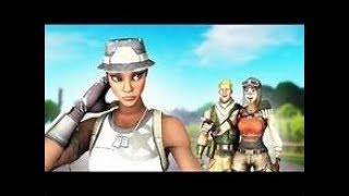 NEW Fortnite skin swapper WITH AXES AND RARE SKINS ( Saison 9 )