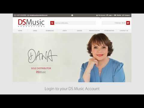How To Download Your MP3