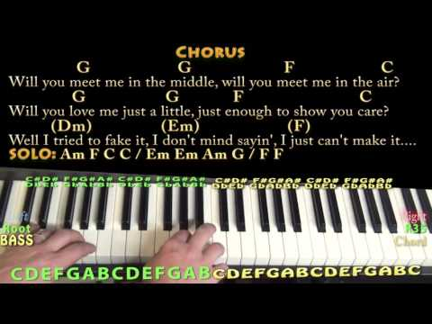 8.5 MB) America Sister Golden Hair Chords - Free Download MP3
