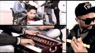 Churiyan Full Song Batchmate Jassi Gill New Punjabi Album - YouTube.flv sukha