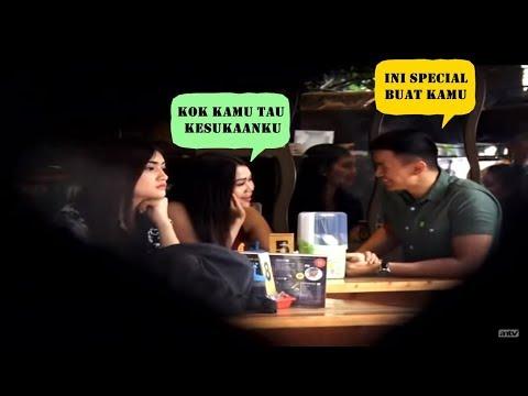 Pacarku Selingkuh! | Pleboy Jaman Now ANTV Eps 1