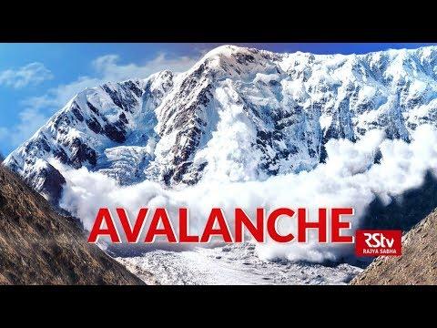 In Depth - Avalanche