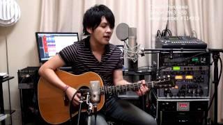 Key to the Highway Eric Clapton 古澤剛 Takeshi Furusawa Gibson 1963 J-50