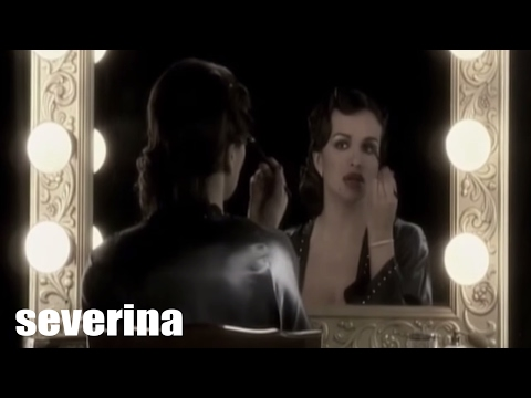 SEVERINA - POGLED ISPOD OBRVA (OFFICIAL VIDEO)