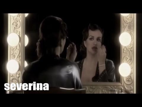 SEVERINA - POGLED ISPOD OBRVA (OFFICIAL VIDEO)
