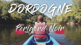 Dordogne 2018 | Périgord Noir