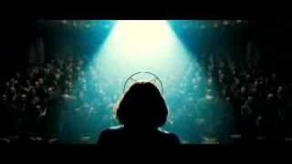 La Vie En Rose Trailer