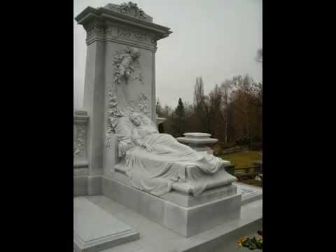 Эксклюзивный памятник, мраморные ,гранитные памятники,  красивые надгробия.
