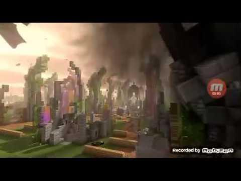 Майнкрафт мультики, смотреть мультики minecraft