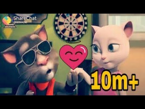 Tom Song| Saj Ke Sawar Ke Jab Aawelu| HD Video