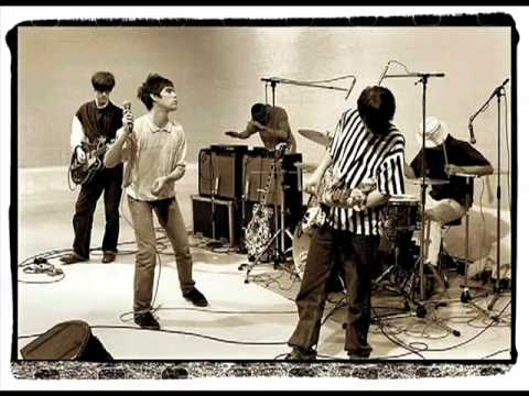 a57a861b67602 The Stone Roses - Fools Gold  Casuals Style  - YouTube