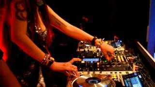 DJ Verny Hasan - [Event] @KitchenSolo