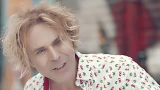 Soner Arıca - Seni Almazsam (Official Video)
