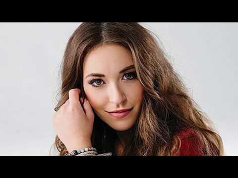 Famous 'LAUREN DAIGLE' Rejects 'CHRISTIAN' Label 1.10.19 fulfilled