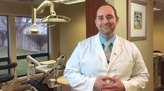 Affordable Dental Plan Boise Idaho