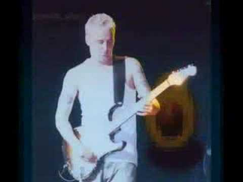 Pearl Jam - Unemployable