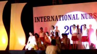 ye hosla kaise jhuke by apollo students