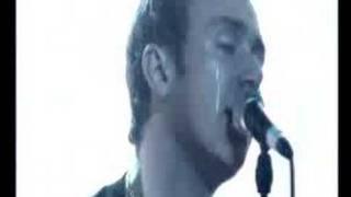 Baixar Blur- Good Song (live)