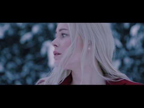 Victoria Loba - HEROJ  (official video)
