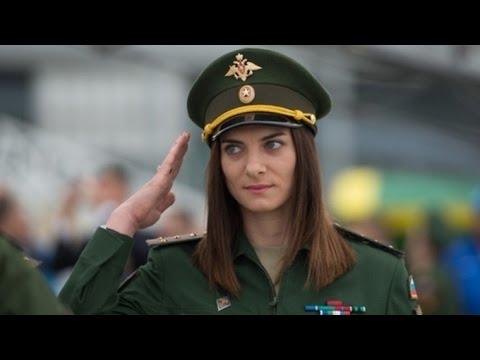 Елена Исинбаева на