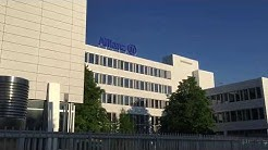 Allianz in München | Best Western Hotel (Unterföhring)