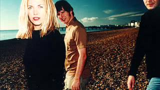 Soft Like Me Casino Classics Remix)  Saint Etienne