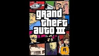 how to download grand theft auto 3 on ios and android device in free