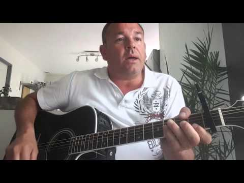Mon Paradis- Christophe Mae
