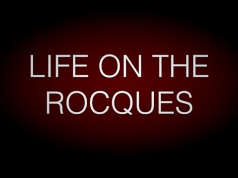 Life on the Rocques Episode 001 - Pilot