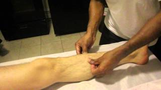 full body massage on chandler by oudin part 3