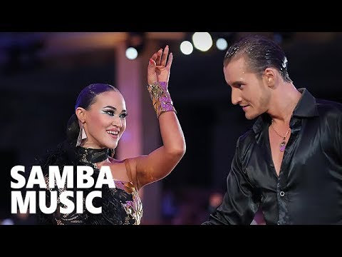 Samba : Forro Rasta Chinela – Quero Ter Você