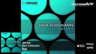 Dave Schiemann - Vega (Original Mix)
