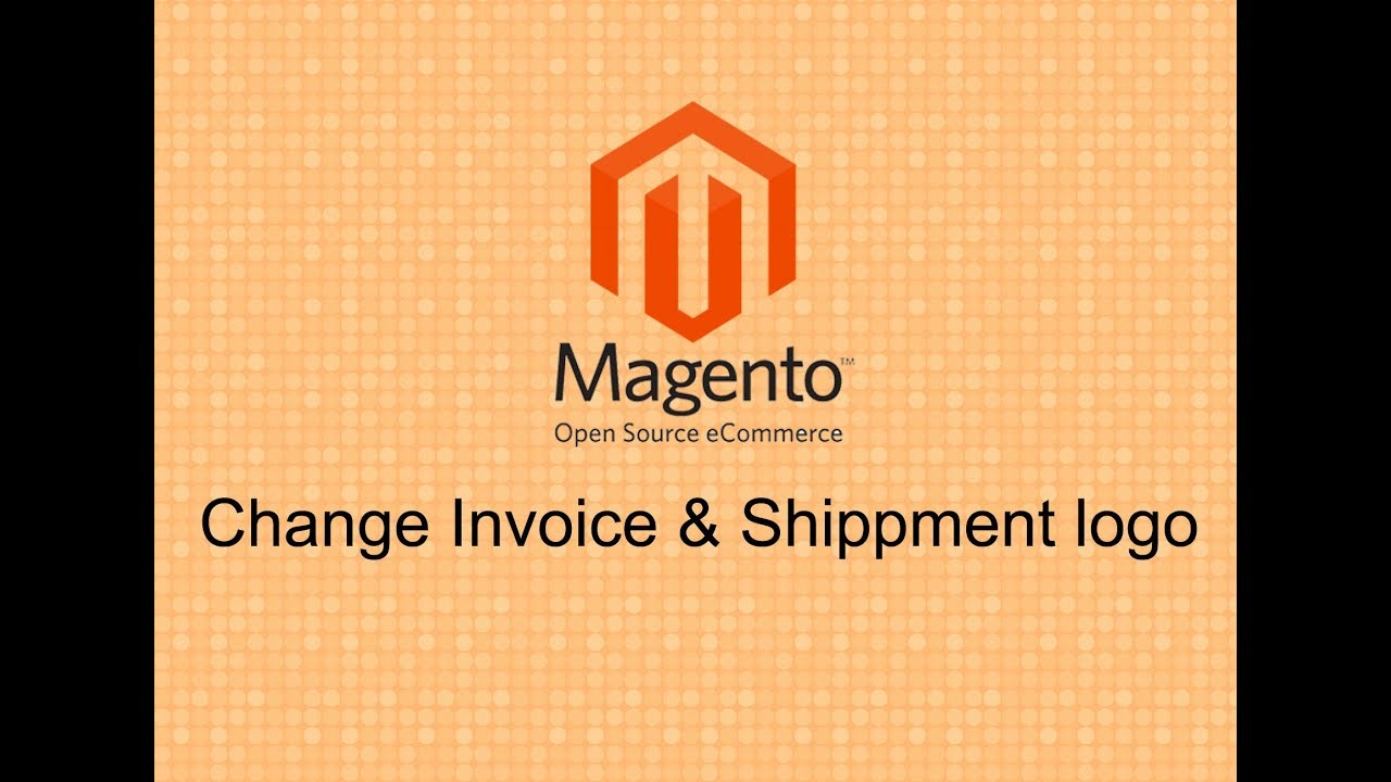 magento tutorial for beginners pdf