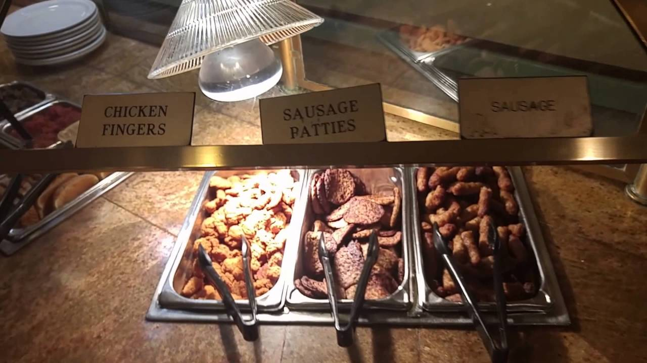 orlando mini vacation day 3 sizzlers breakfast buffet youtube rh youtube com best buffets in orlando fl best buffet in orlando area