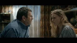 Un Padre Una Figlia Trailer