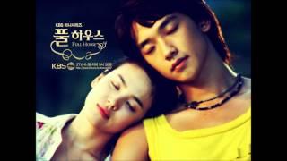 Download Mp3 Sha La La - Song Hye Kyo  Full House