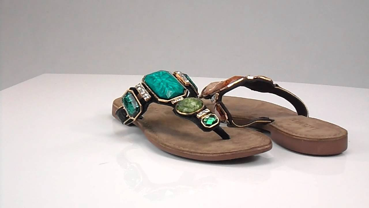 Lazamani Stone Sandal, Flip Flop, Slippers Online Www -2976