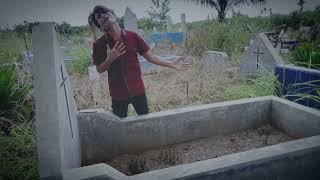 Download Anak Yatim Piatu || Chandra Pasaribu || Lagu Batak Terbaru (Cipt:Chandra Pasaribu)