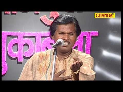 Bhojpuri Muquabla - Tufani Muqabla vol-3 | Tapeshwer Chauhan,Vijender Giri