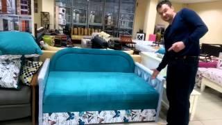 видео диван в стиле прованс купить в москве